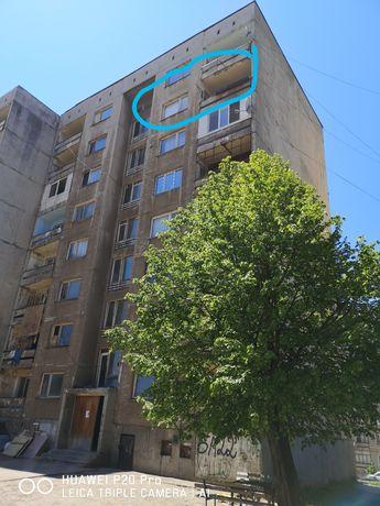 Гарсониера на 7 етаж