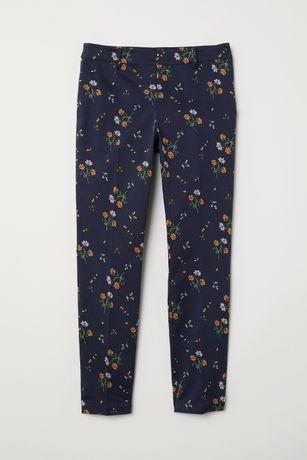 Панталон H&M , тънък