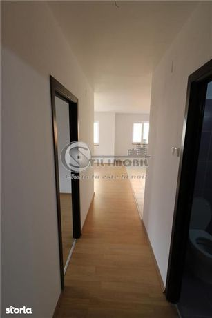 Apartament 2 Camere, Mutare Imediata, Complex Nou , Tatarasi