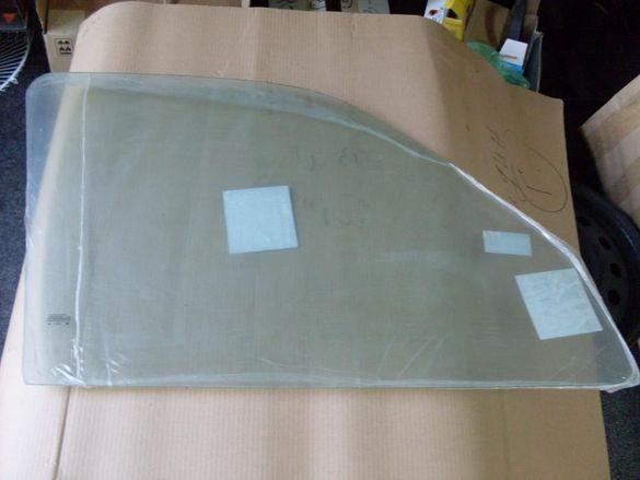 Странично стъкло, предно, ляво за Фолксваген Голф 3/Венто