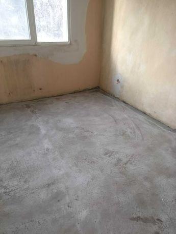 Почистване тавани, мазета, дворове и други