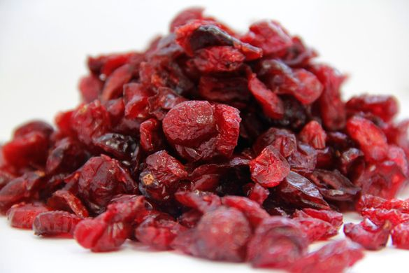 Сушени плодове и зеленчуци Натурални сурови ядки и семена
