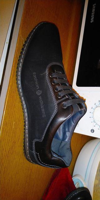 Pantofi barbatesti vand sau schimb
