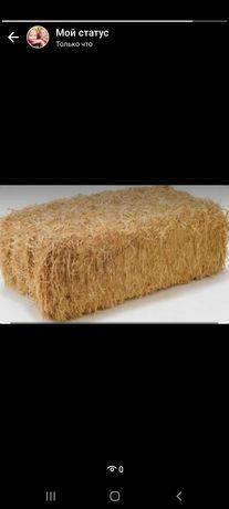 Салома ячменная,пшеничная!
