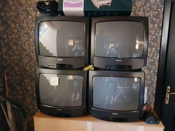 Televizor watson