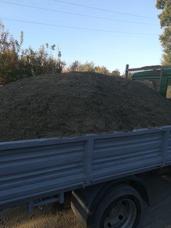 Piatră sort nisip balast, moluz, transport și diverse, tractări auto