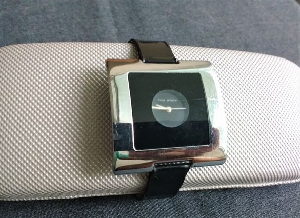 Часовник, ръчен, дамски PAUL WEBER