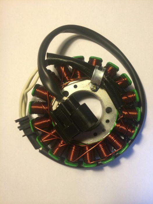 Stator generator alternator yamaha R1 02-03 si 99-01