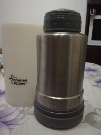 Термос Tomme tippee