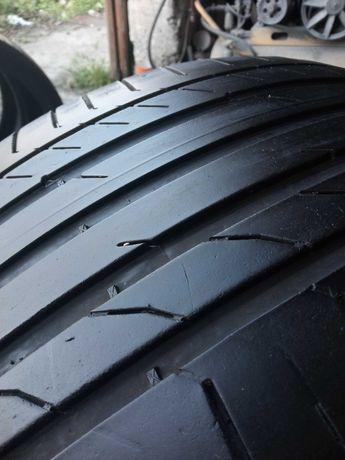 Разпродажба 21цола -летни гуми