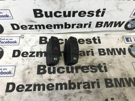 Buton avarii DTC BMW E81,E82,E87,E88 seria 1