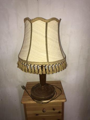 Стилни лампи, внос от Бавария