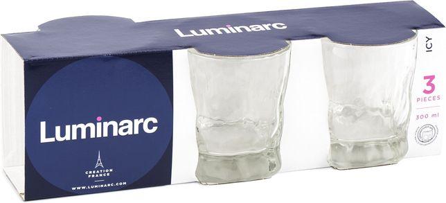 Лучший подарок для мужчины набор стаканов.