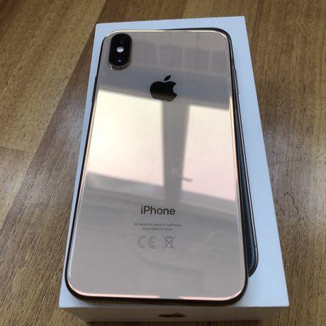 Продам iphone xs 256 gd