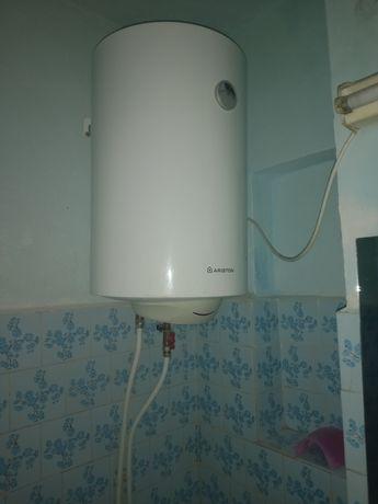 Boiler electric Ariston