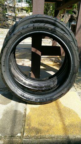 Pirelli 110/70/16_140/70/16