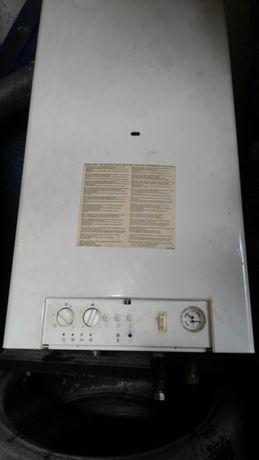 Газов котел Будерос Бош 24kw(за части)