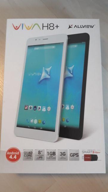 Tabletă Allview Viva H8+