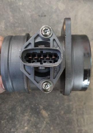 Валюметр (ДМРВ) на двигатель Ваз (8 клапанов)