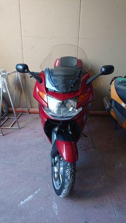 Motocicletă BMW K1300GT