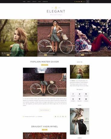 Optimizare seo site Realizare website de prezentare magazin online