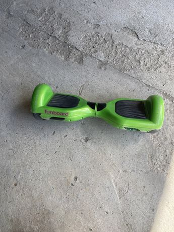 Vand hoverboard in stare buna