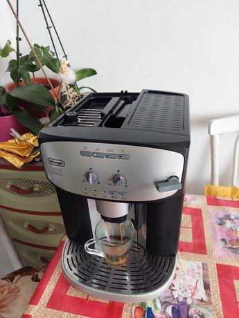 Delonghi Caffe Corso incomplet,functional,dezmembrez