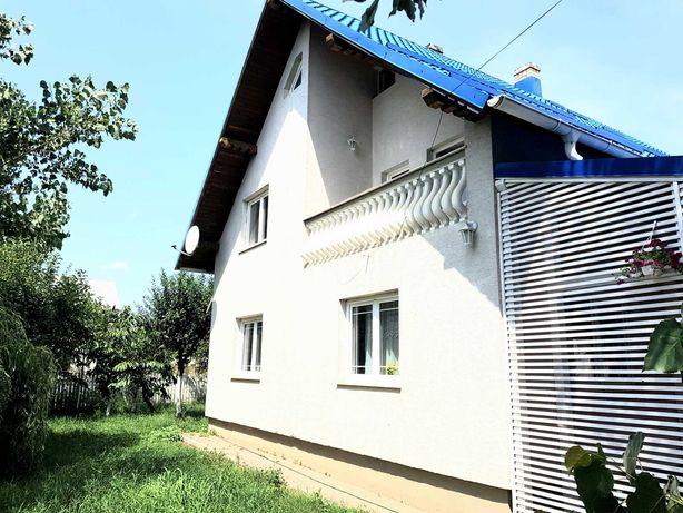 Vand casă in Radauti Suceava