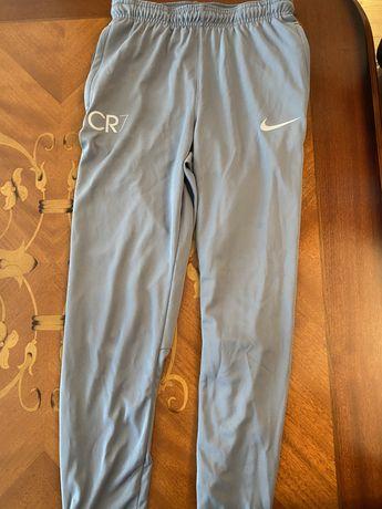 Pantaloni Nike CR7 DRI-FIT