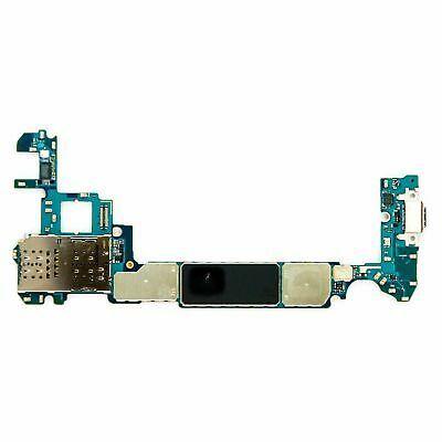 Placa de baza Samsung a3 a5 a7 2015, 2016 2017 Factura Garanție
