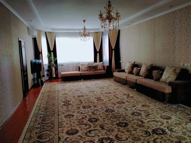 Продам дом мкр Самал 3