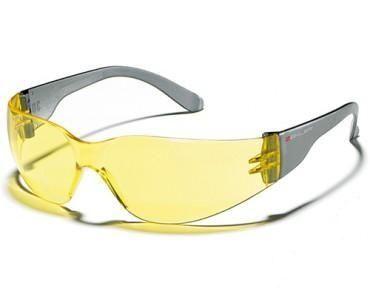 "очила Zekkler - нощно шофиране . мъгла , сняг ,, 2"""