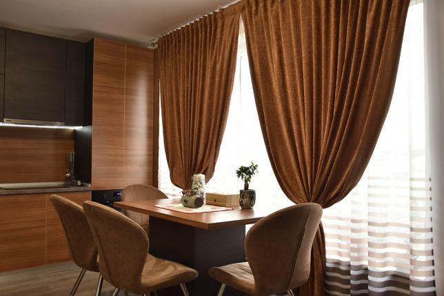 Apartament tip penthouse ( LUX )  Sanpetru