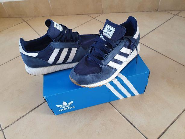 Adidași Adidas Originals