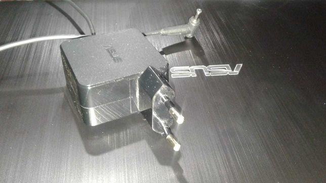 ASUS оригинал зарядка зарядное устройство 19В 3,42А