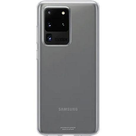 Capac Spate Samsung S7 S8 S9 S10 edge plus Note 8 9 10 S20 Ultra