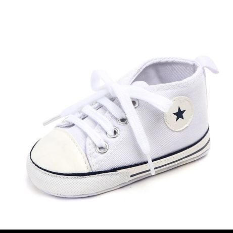Детская обувь, детские кеды, обувь для малышей на весну