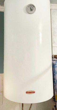 Продается бойлер,водонагреватель Аристон в идеальном состоянии