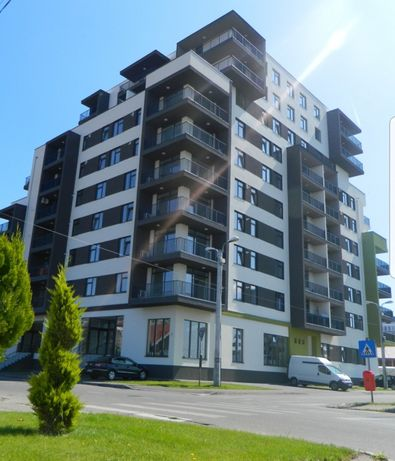 Apartament Nufarul G. Moisil, 2 camere, cazare Oradea, regim hotelier