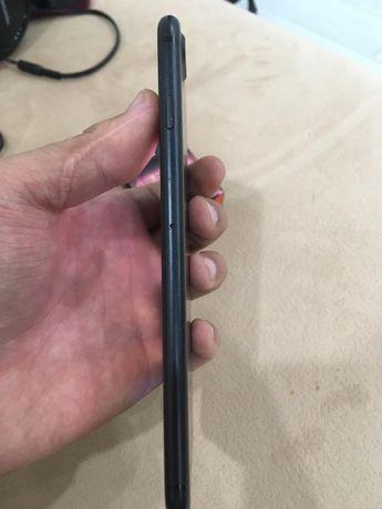 Iphone 7+ обмен на iphone 8 или другой достойный вариант