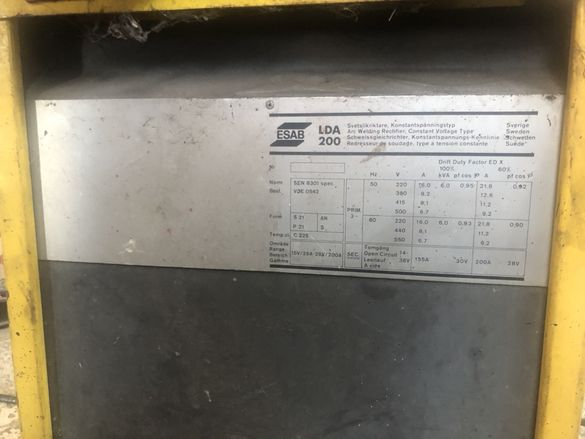 Професионален CO2 апарат