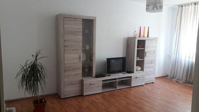 Apartament 2 camere Craiovita Noua
