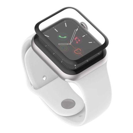 Full Nano скрийн протектор за Apple Watch 38, 40, 42mm