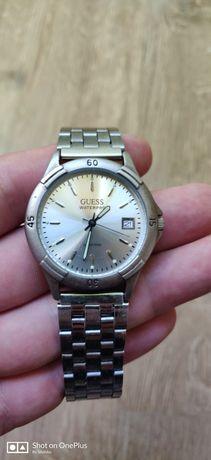Ceas vintage Guess Waterpro