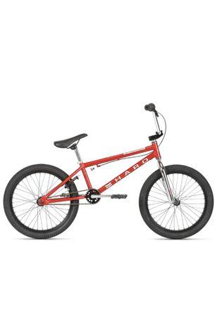 Велосипед Bmx Haro Shredder Pro