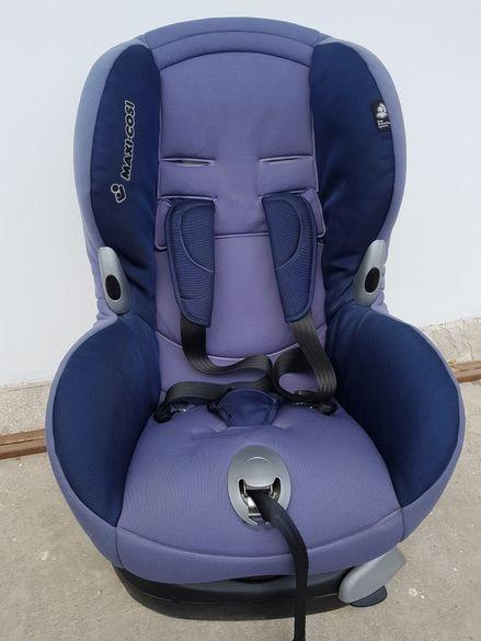 Детско столче за кола Maxi-cosi 9 - 18кг