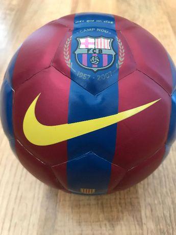 оригинална топка NIKE BARCELONA