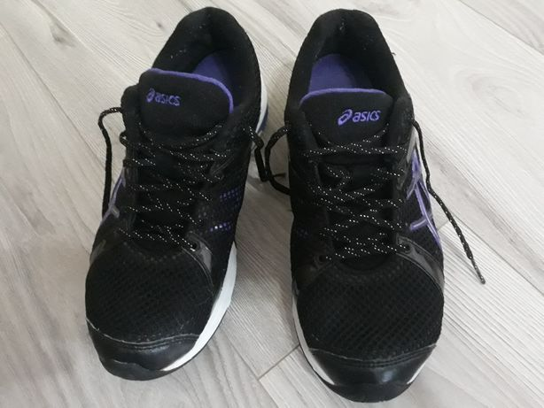 Adidasi Asics S 178 N alergare