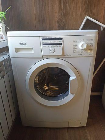 Машина стиральная ATLANT