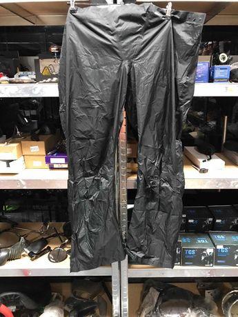 Мото дъждобран Spidi панталон мотор дъждобран